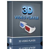 3d red cyan videos download