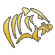RipTiger Logo. Herunterladen Online-Video-Software